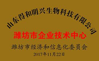 潍坊市企业技术中心.jpg