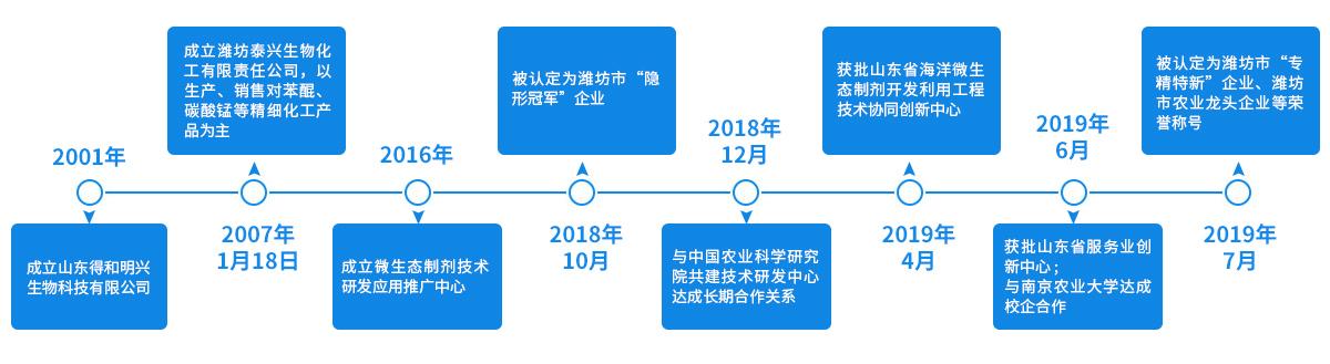 公司发展历程.jpg