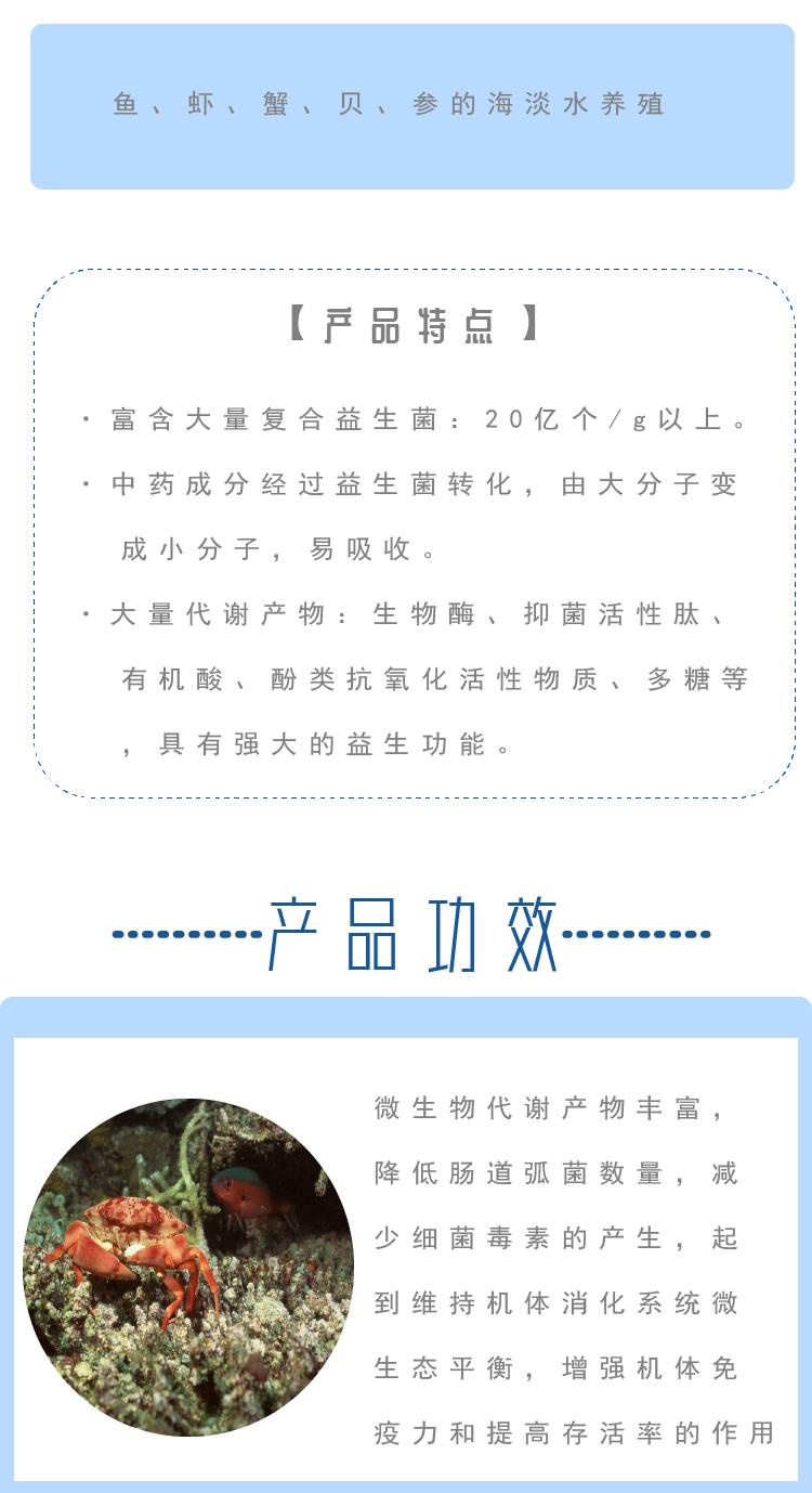 虾蟹酵素-2.png