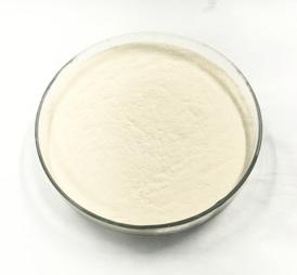 饲料原料-喷雾干燥血浆蛋白粉